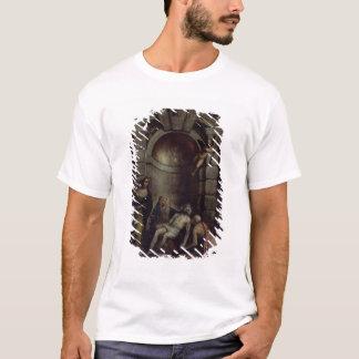 Pieta T-Shirt