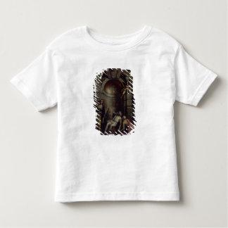 Pieta Tshirt