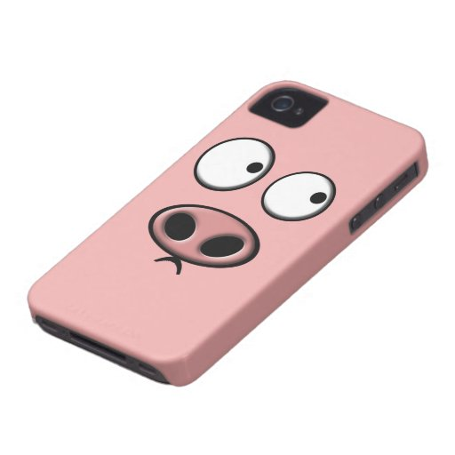 Pig Berry Blackberry Bold Covers
