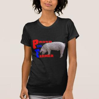 Pig Farmer T-Shirt
