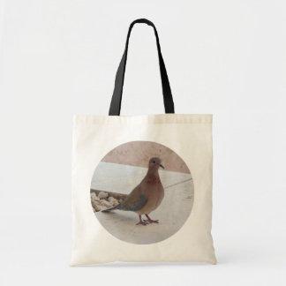 Pigeon bag - choose style & color