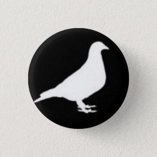Pigeon button