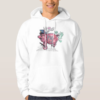 piggly wiggly hoodie