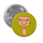 Piggy Button