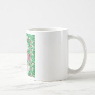 Piggy Coffee Mug