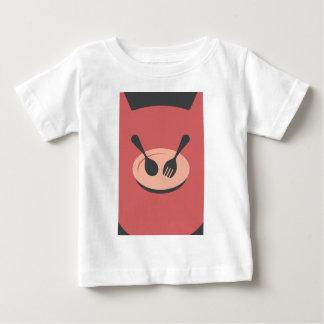 Piggy.pdf Baby T-Shirt