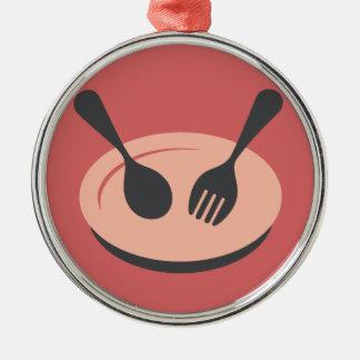 Piggy.pdf Christmas Ornament