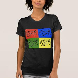 . PIggy T-Shirt