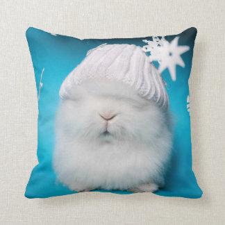 Pigi Pillow
