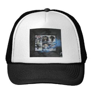 piglet Boomssss.png Trucker Hat