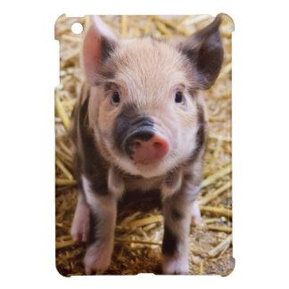 Piglet Case For The iPad Mini
