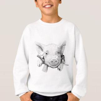 Piglet Sweatshirt