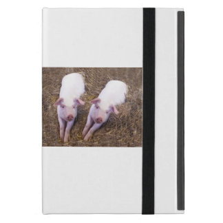 Piglets Case For iPad Mini