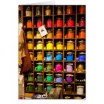 Pigments - Venice