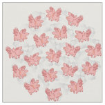 PIGS FLY customizable fabric