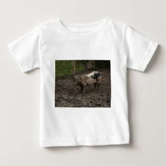 Pigs T Shirt