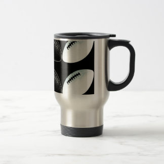 Pigskin 2 mug