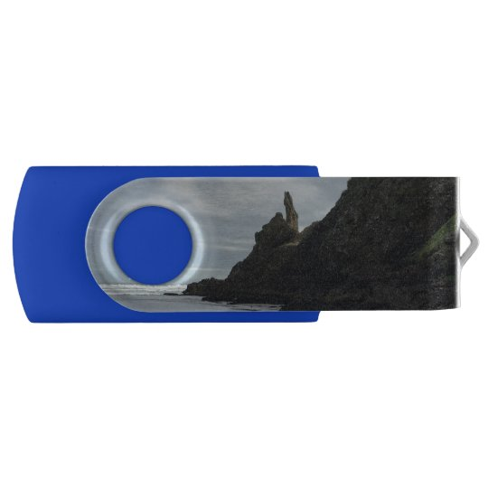 Piha NZ USB stick USB Flash Drive
