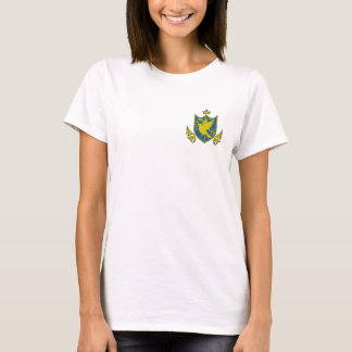 pijiyoneishiyon T shirt - PigeoNation's Tshirts