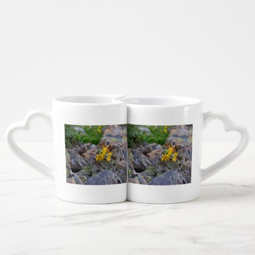 pika lovers mugs
