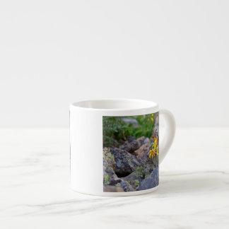 pika espresso mugs