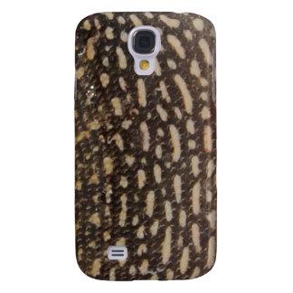 Pike Skin iPhone Case Galaxy S4 Case