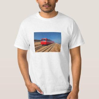 Pikes Peak train T-Shirt