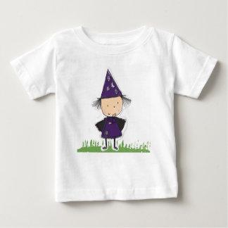 Pikity Pondering - Childrens T-shirt