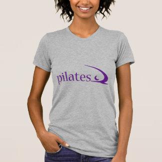 Pilates Design! Shirt
