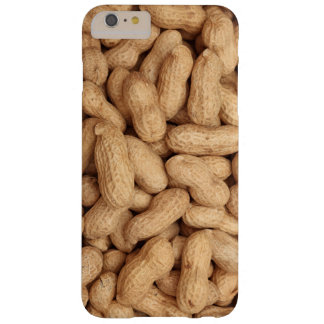 pile of nuts iPhone cover