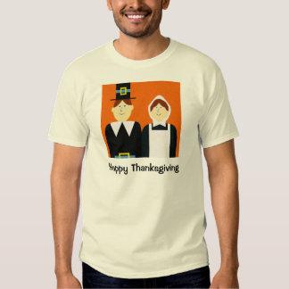Pilgrim People Shirts