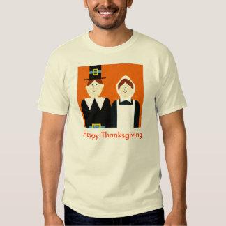 Pilgrim People Tshirt