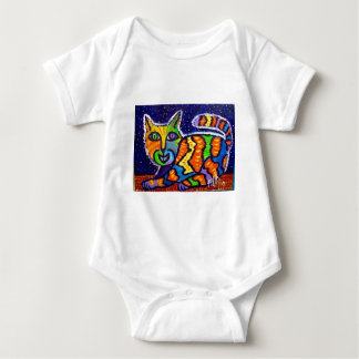 Piliero Pet 3 T Shirt