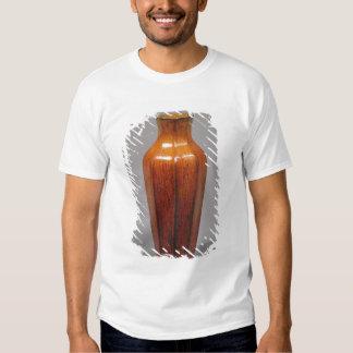 Pilkington vase t-shirts
