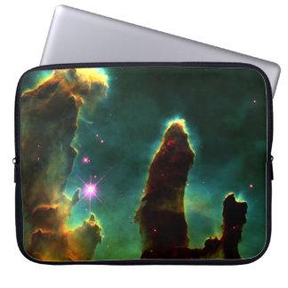 Pillars of Creation (M16 Eagle Nebula) Laptop Computer Sleeve