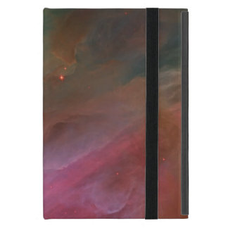 Pillars of Dust, Orion Nebula Cover For iPad Mini