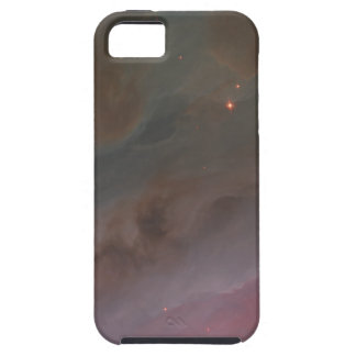 Pillars of Gas iPhone 5 Covers
