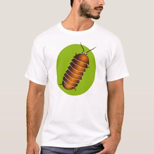 Pillbug T-Shirt