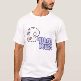 Pillow Biter T-Shirt