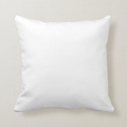 Pillow-Customise It - Add Your Image/Text Cushion