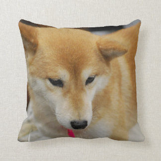 pillow - Customized