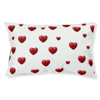 Pillow for pet