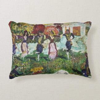 Pillow Grecian Festival  Sarr