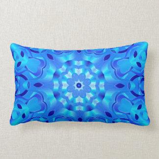 Pillow kaleidoscope Flower G183