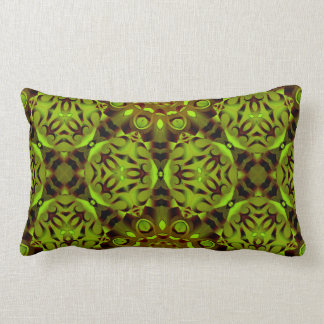 Pillow kaleidoscope Flower G187