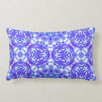 Pillow kaleidoscope Flower G65