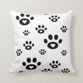 Pillow Kitty Soft