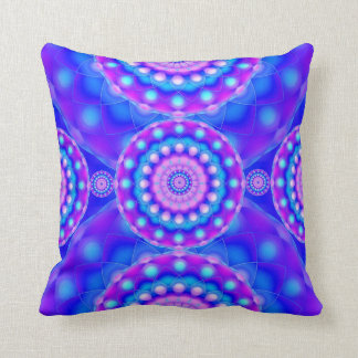 Pillow Psychedelic Visions