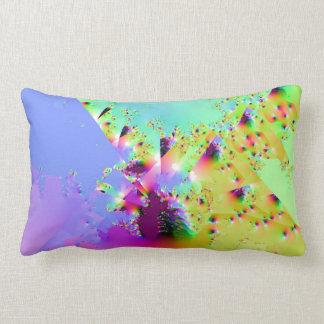 Pillow Reflex