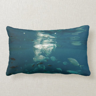 Pillow sea cala Goloritzè